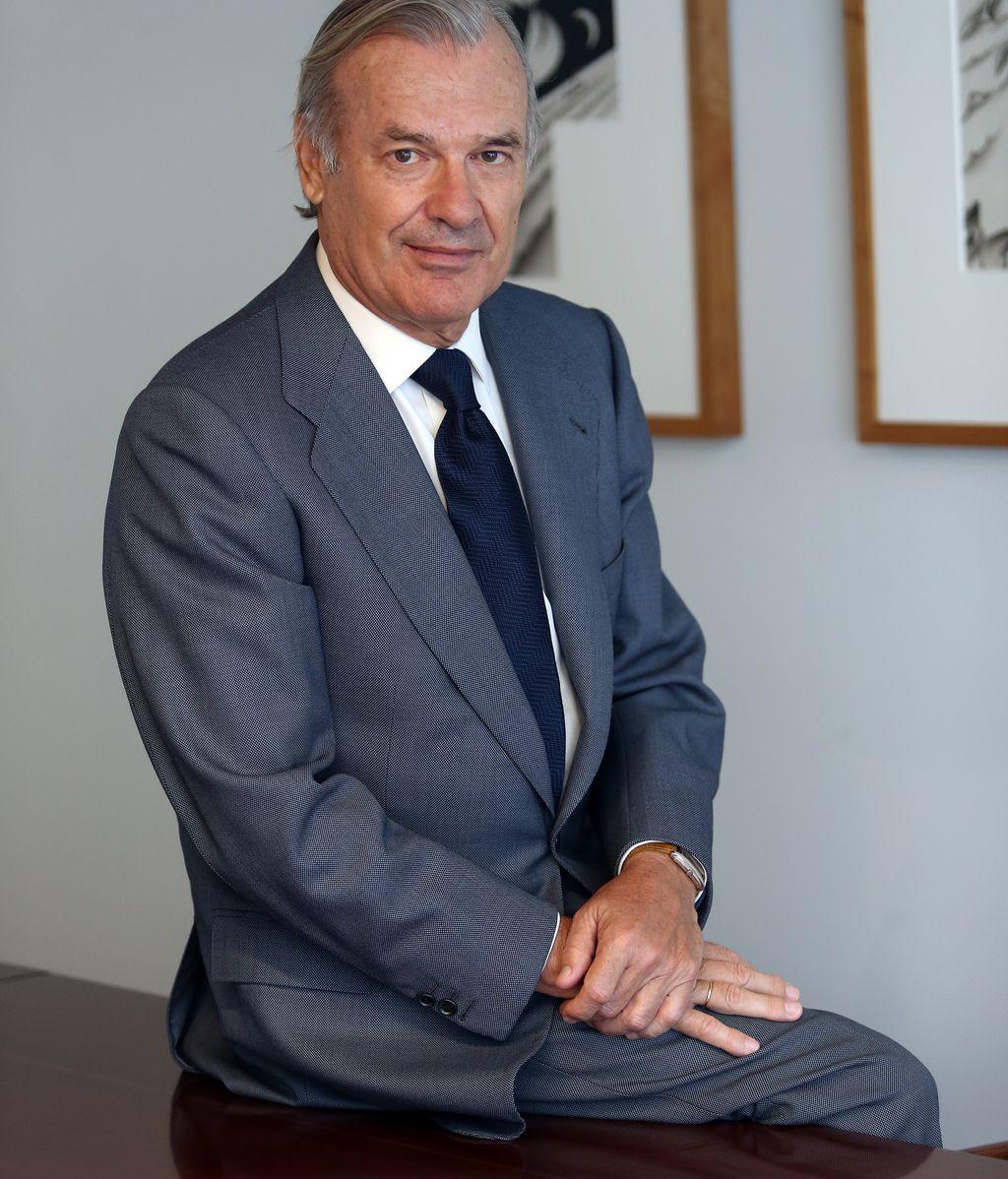 Rodrigo Echenique