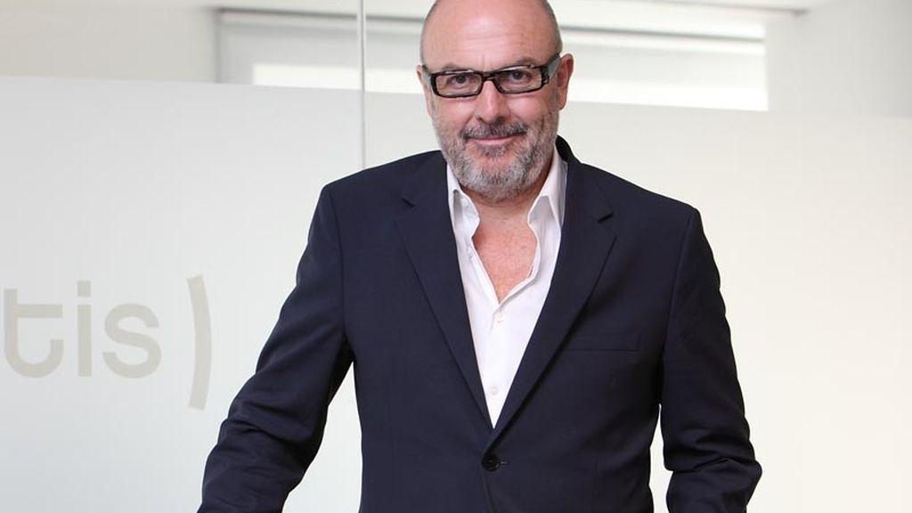 Manuel García-Durán