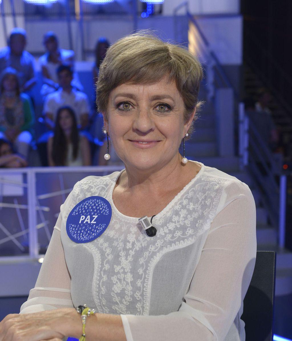 Paz Herera