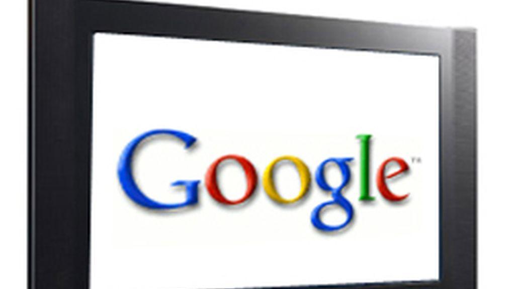 La televisión de Google, cada vez más lejos