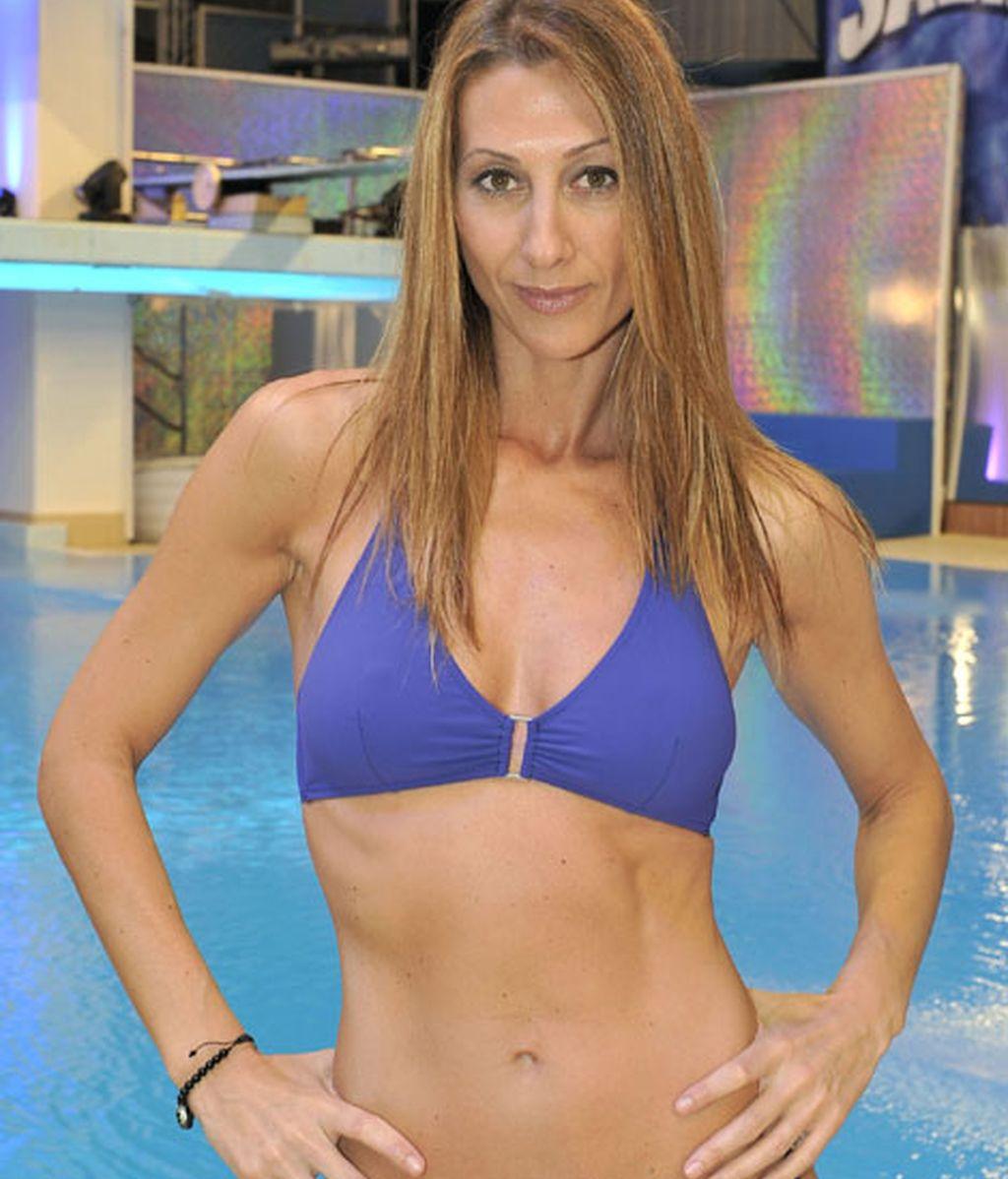 Monica Pont