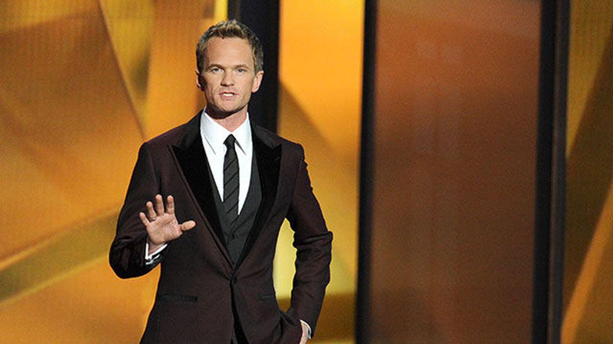 NBC fuerza que los Emmy se adelanten al 25 de agosto, lunes