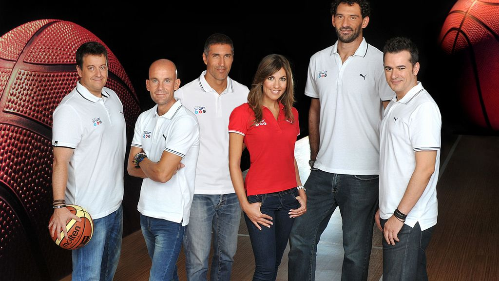 Eurobasket Mediaset
