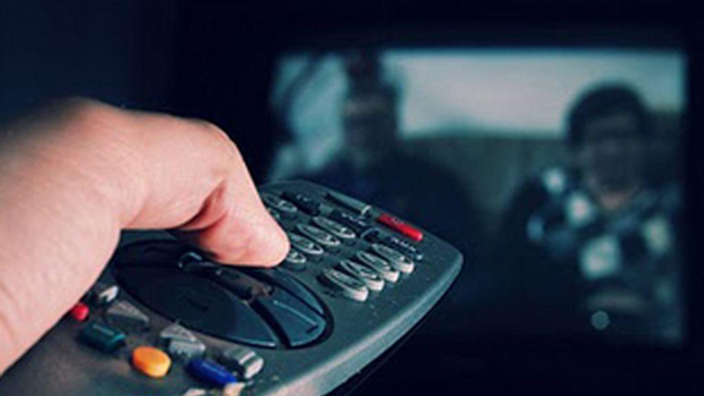 El 1 de marzo hay que resintonizar la tele