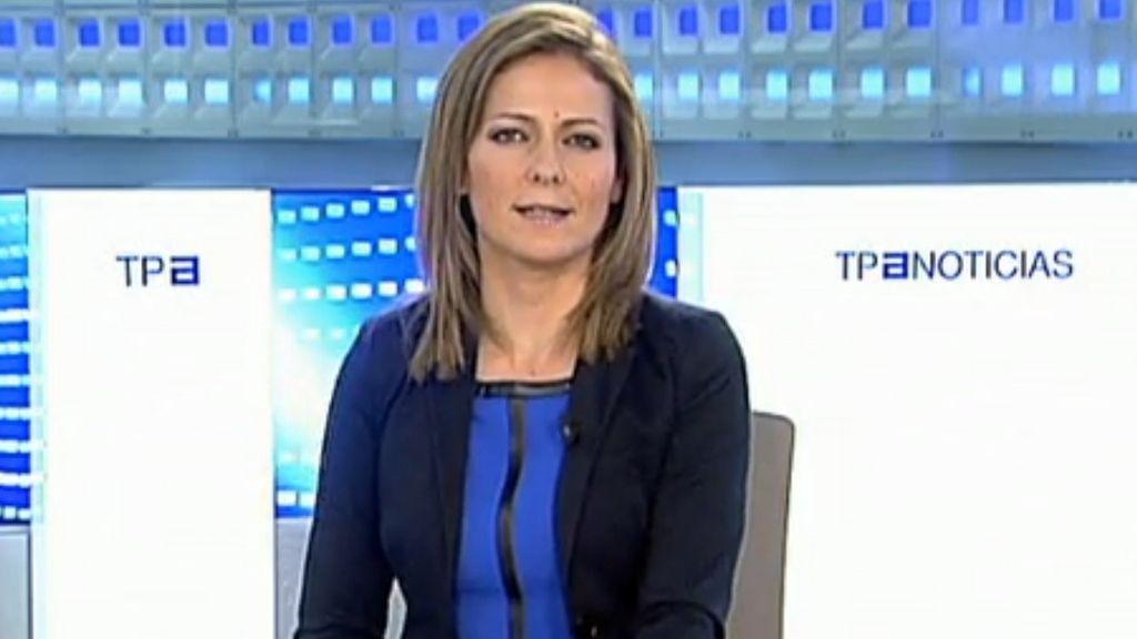 Televisión Asturias