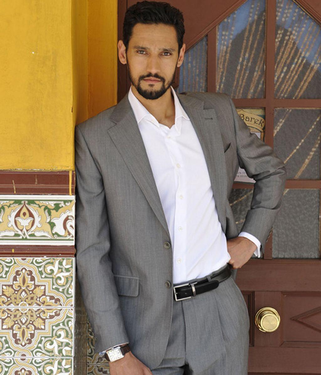 Stany Coppet es Khaled