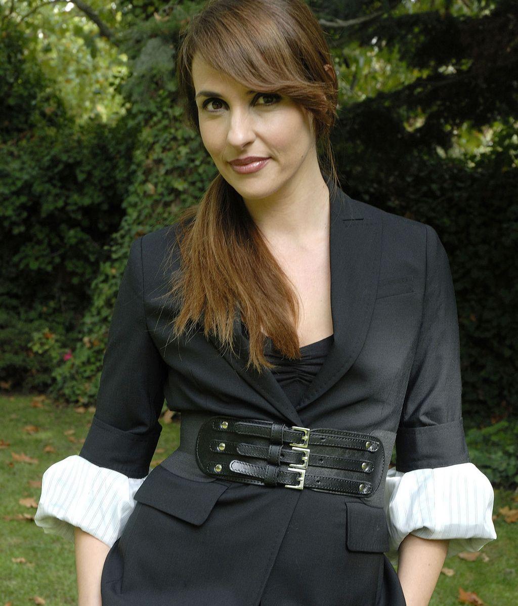 Patricia Vico 2