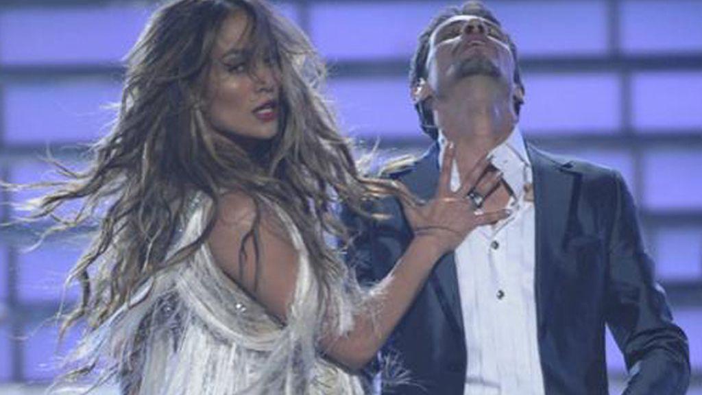 Pasión Latina en 'American Idol'