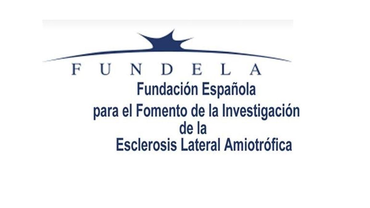 Logo Fundela