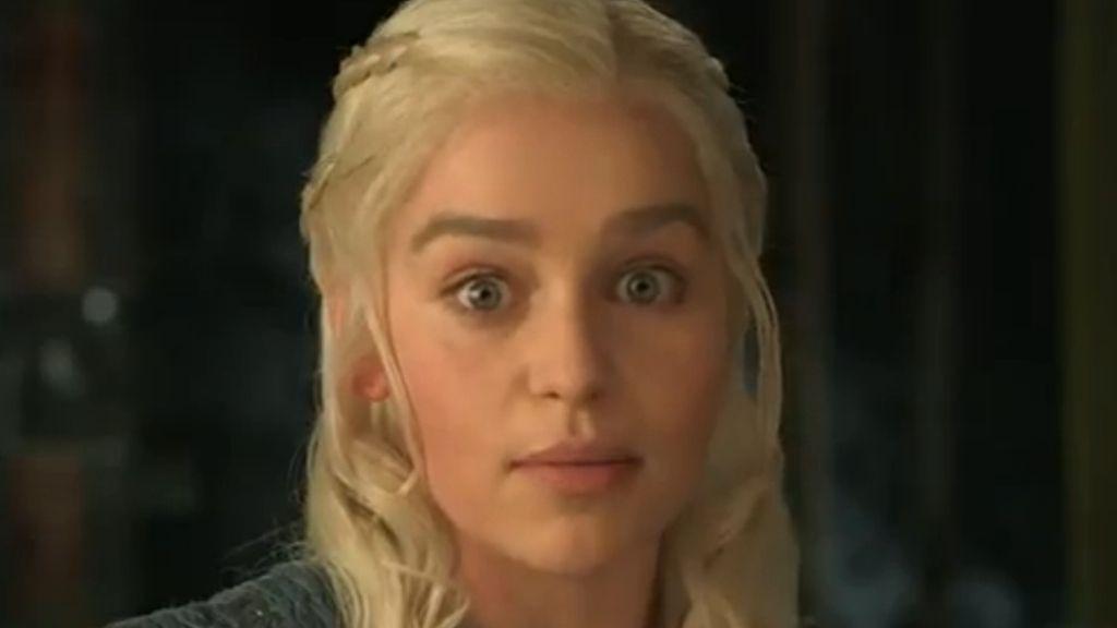 Especial 'Juego de tronos' en HBO