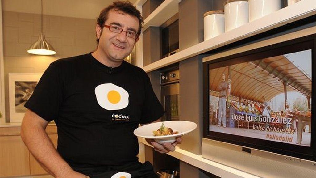 Sergio Fernández Guerrero