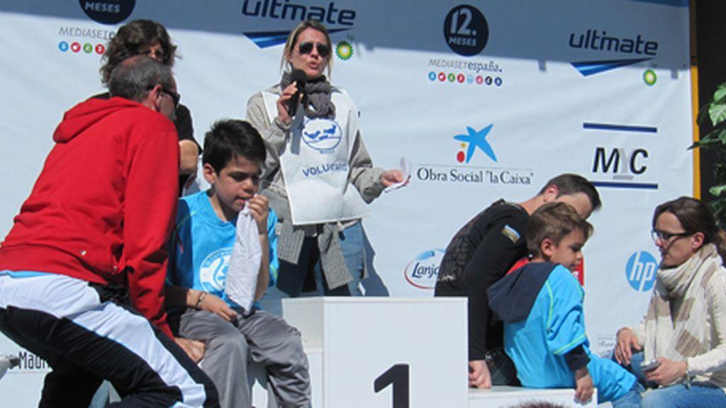 podio 1