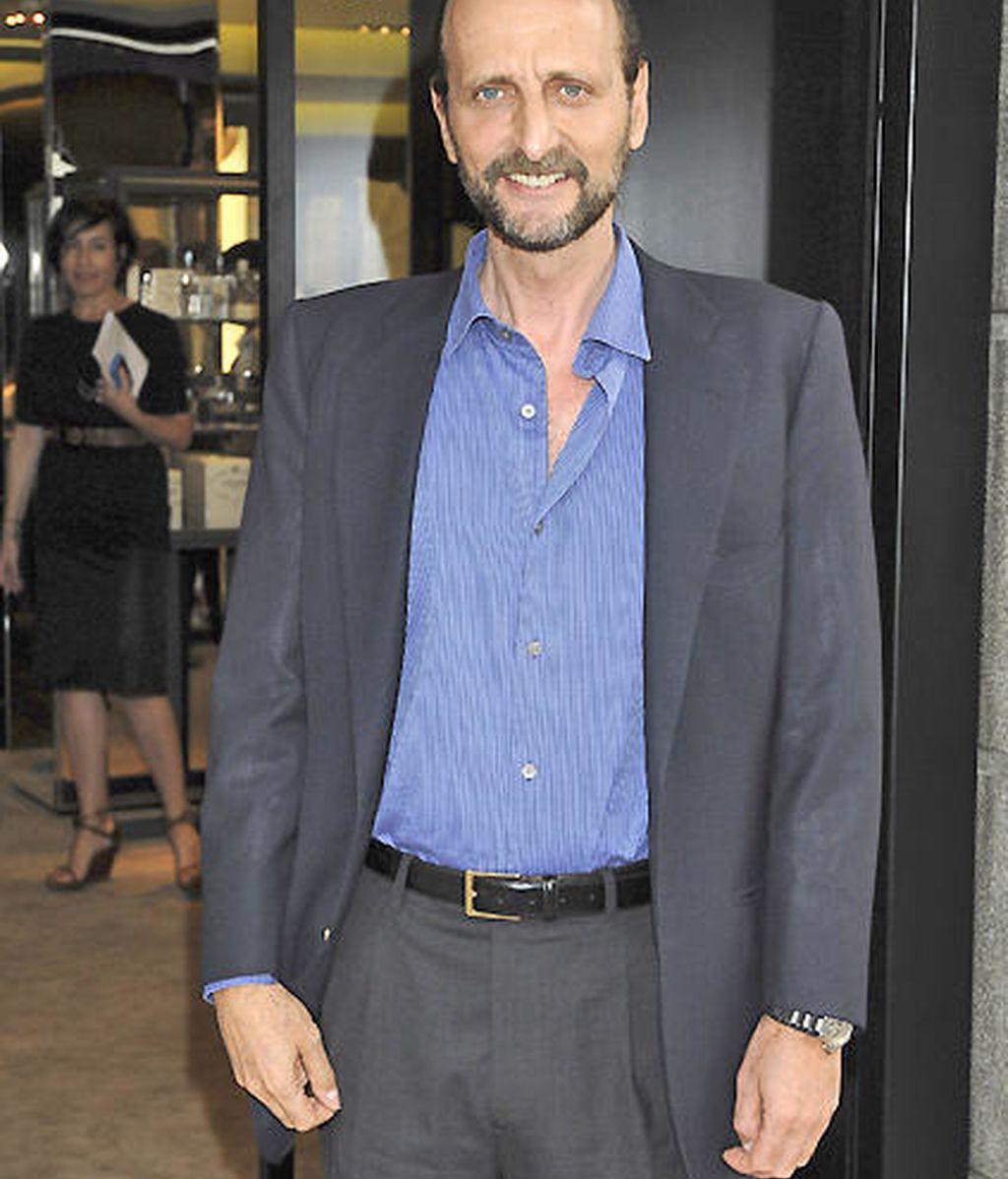 Jose Miguel Fernández Sastrón, consejero de Vértice 360º