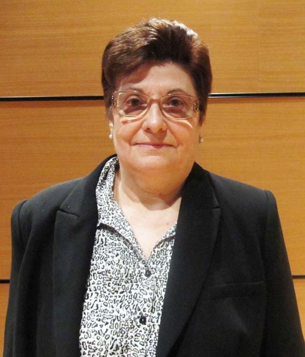 Carmen Aleix