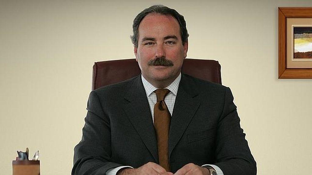José Gabriel González Arias