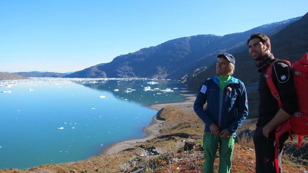 Cayetano Rivera Ordóñez acepta el reto de 'Planeta Calleja'