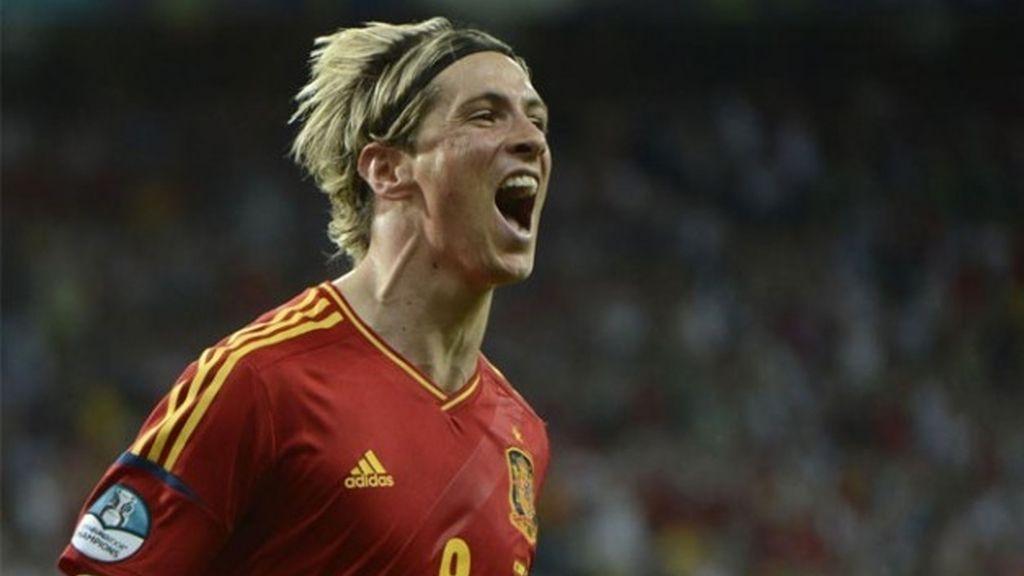 NuevaEurocopa2012