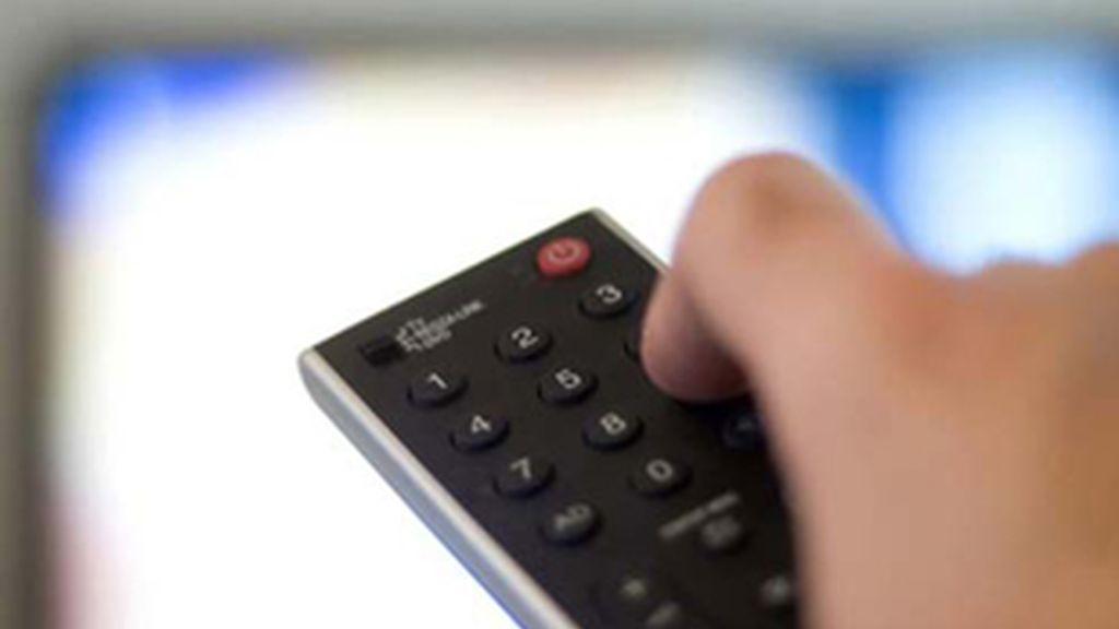 La facturación publicitaria de las privadas repunta un 5,3% en el segundo trimestre