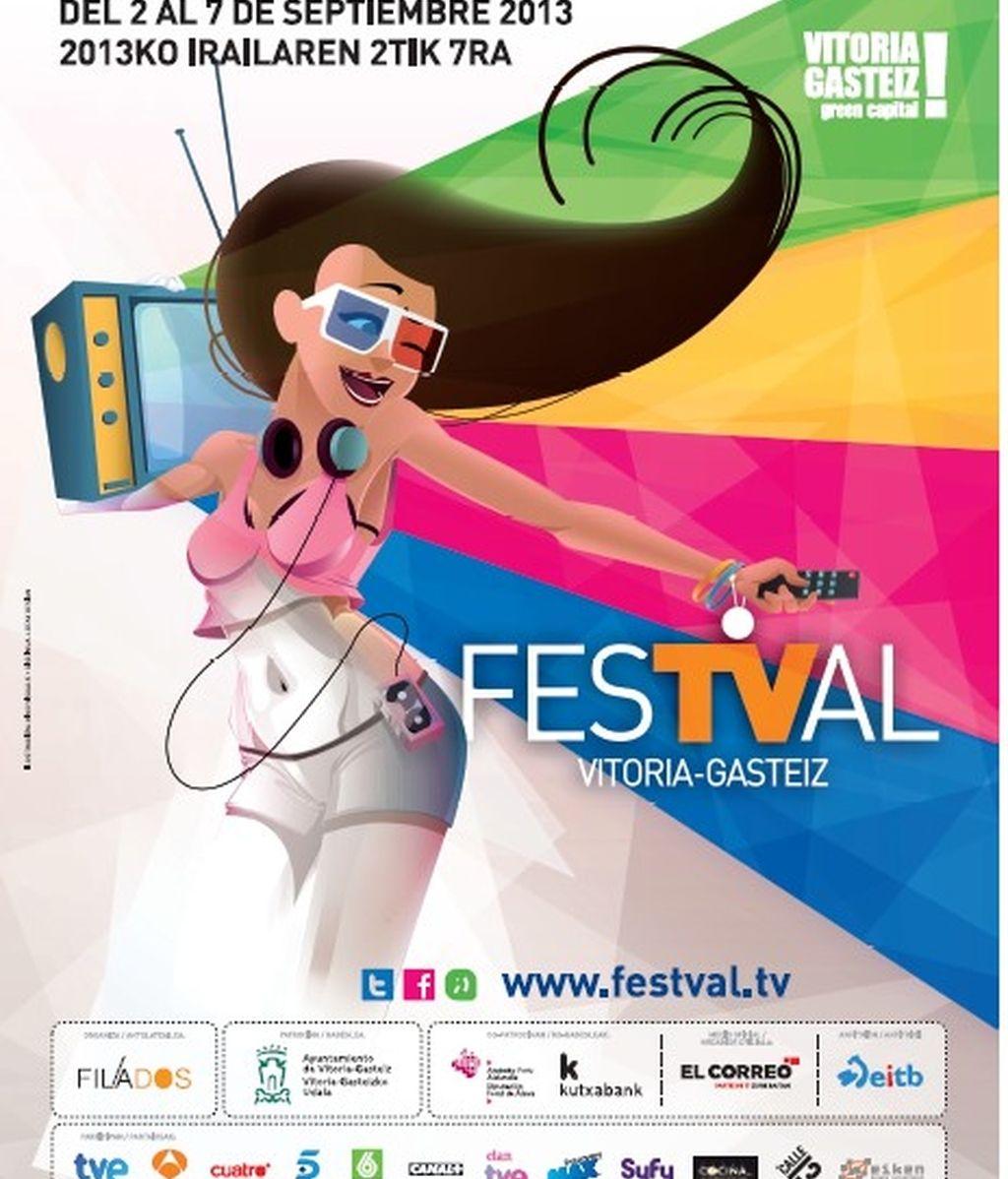 FesTVal 2013