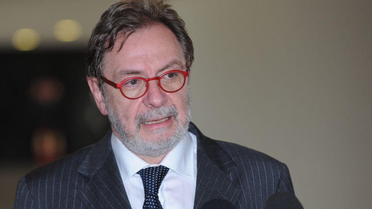 Juan Luis Cebrián, Prisa