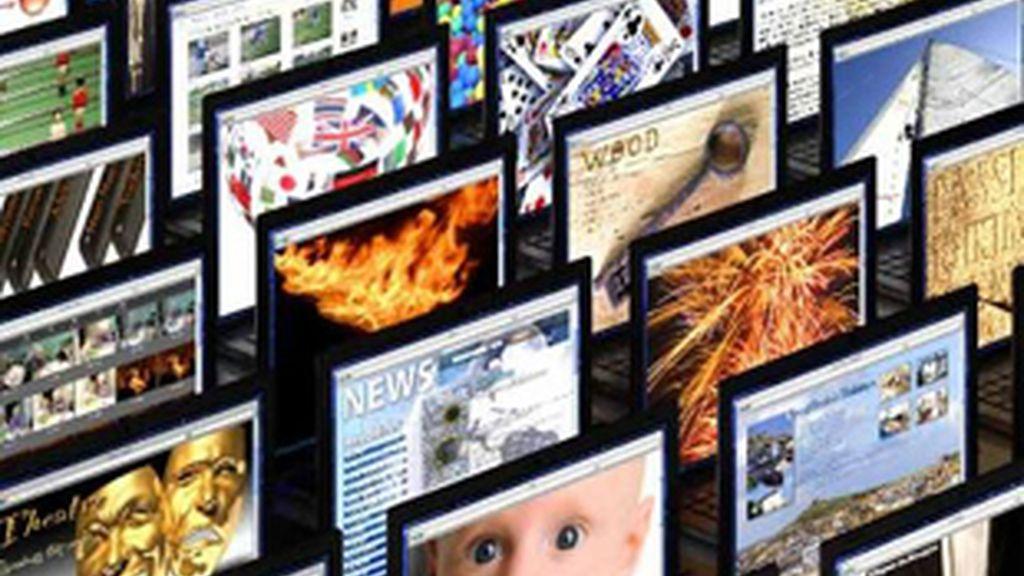 La inversión publicitaria podría caer al nivel de finales de los 90