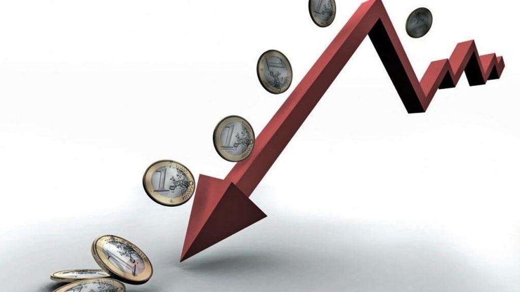 La inversión publicitaria no empezará a recuperarse antes de agosto de 2014