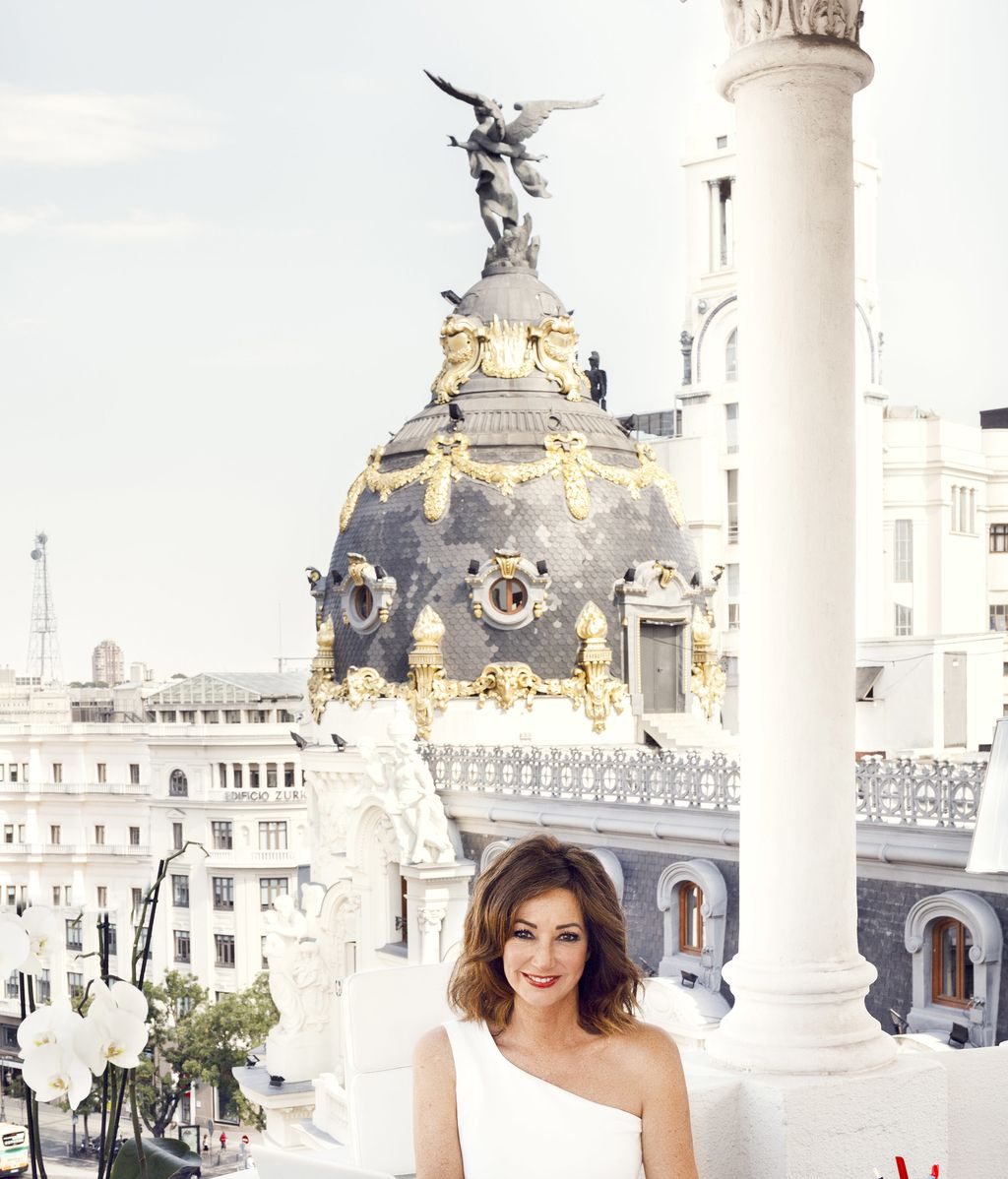 'El programa de Ana Rosa' estrena temporada 2017/2018