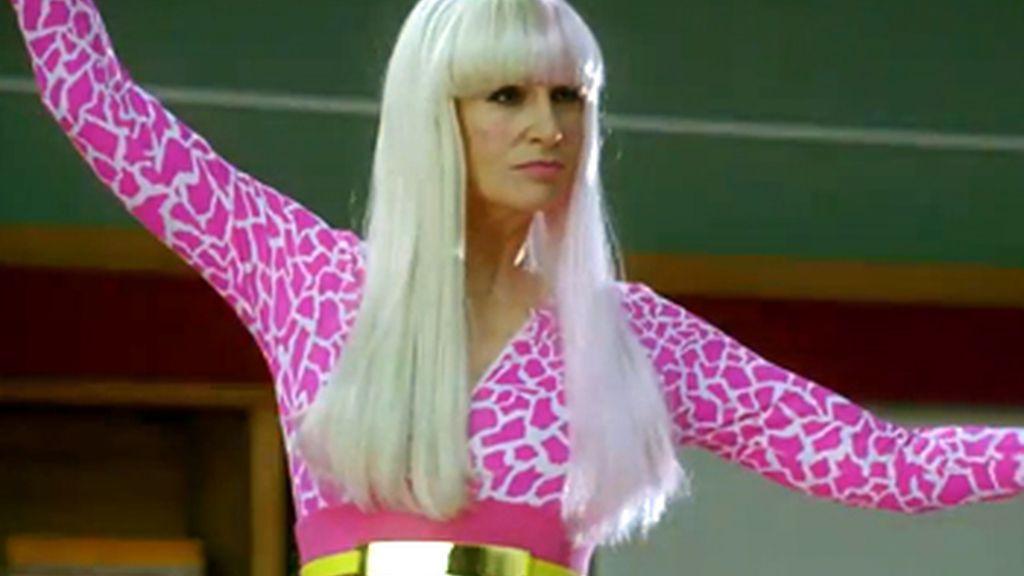 Sentimiento, drama y pasión, una vez más en 'Glee'
