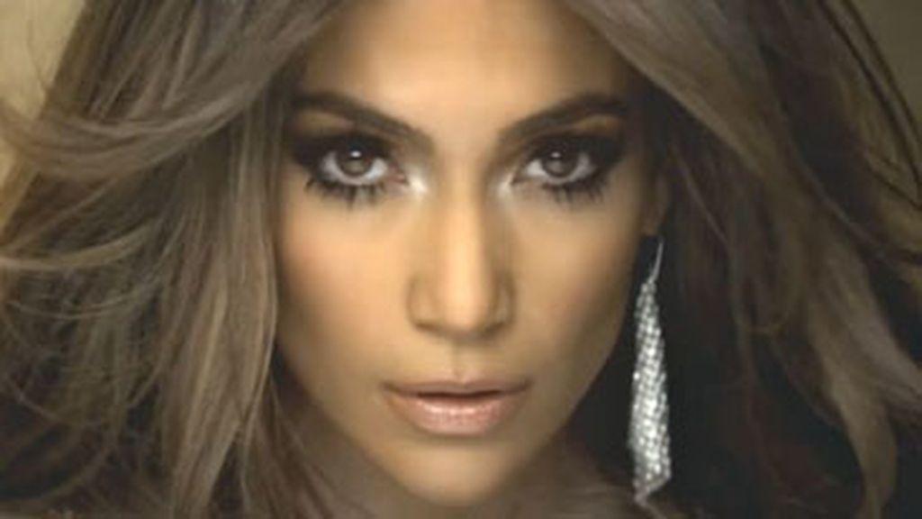 'On the Floor', el videoclip del año