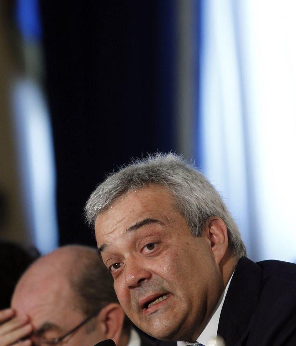 Víctor Calvo Sotelo