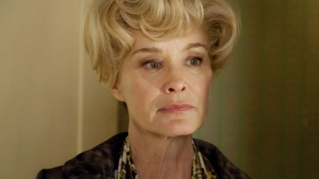 Jessica Lange, 'American Horror Story'