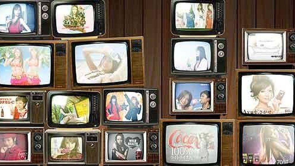 Televisiones autonómicas