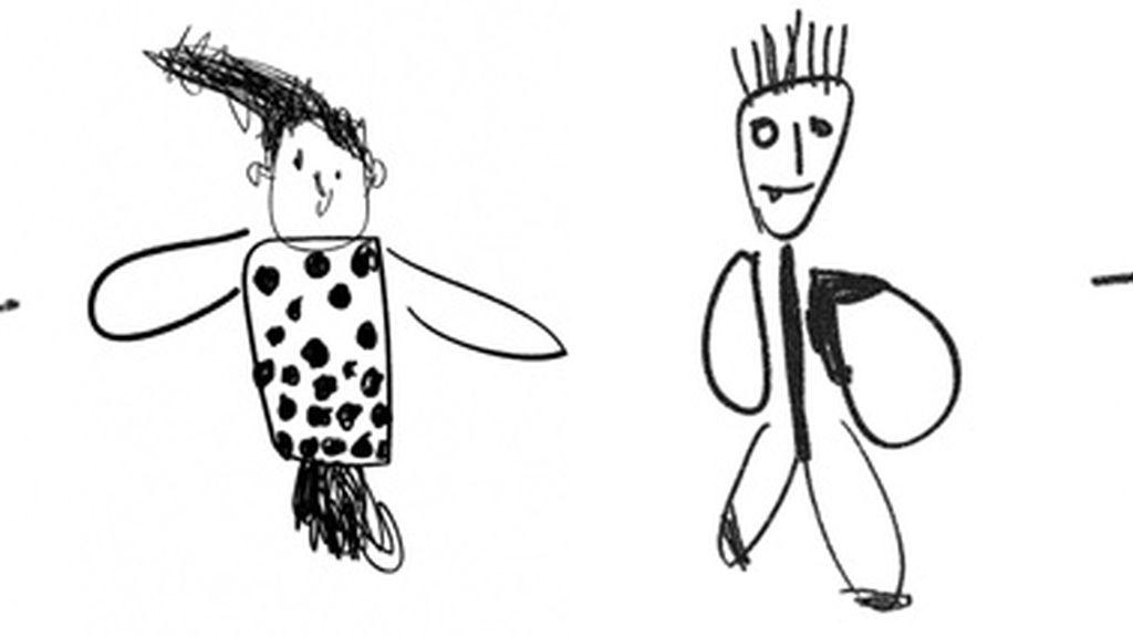 Dibujos1