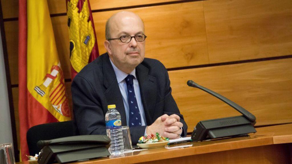 Ignacio Villa