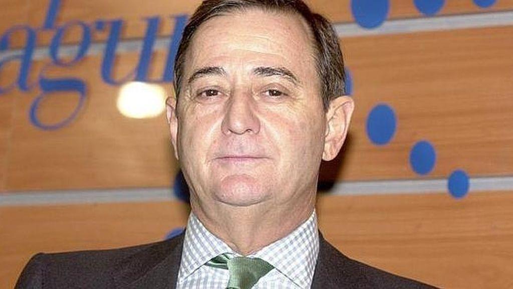 Alejandro Puig RTVV