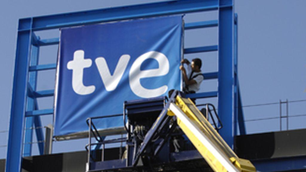 Bruselas lleva ante los tribunales la tasa a las 'telecos' para financiar TVE