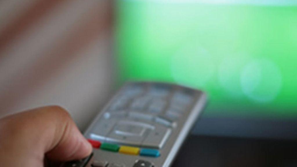 Última oportunidad para resintonizar Teledeporte, Veo 7, Intereconomía y AXN