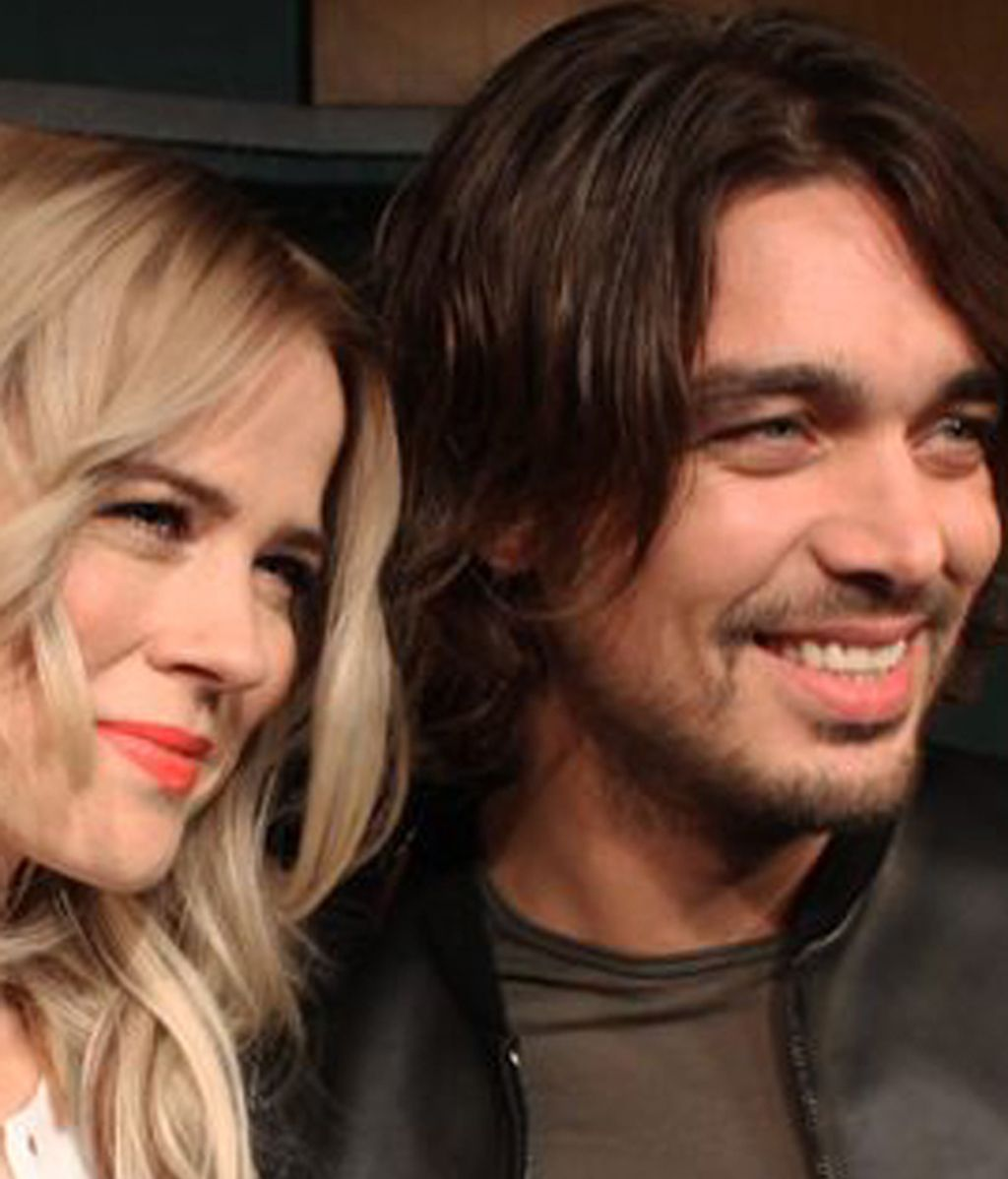 Países Bajos. The Common Linnets
