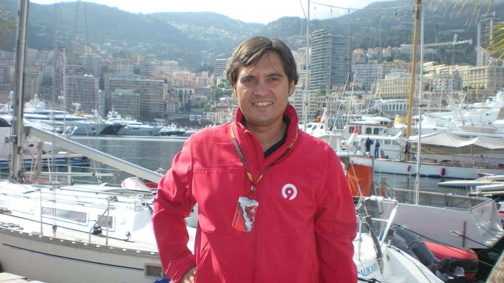 Victor Seara
