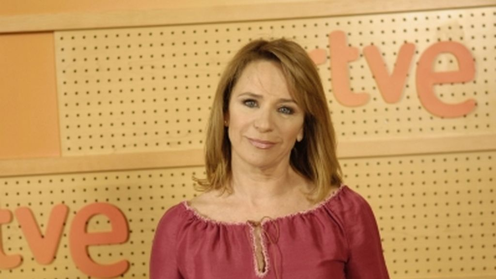 Elena Sánchez Caballero
