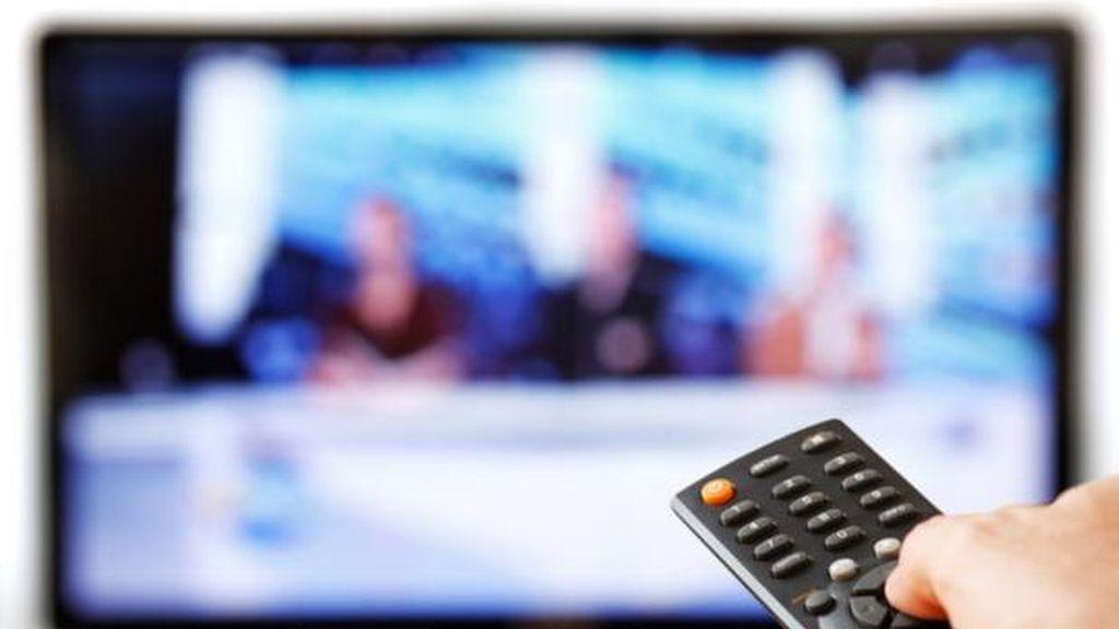 El Supremo ordena el cierre de nueve canales