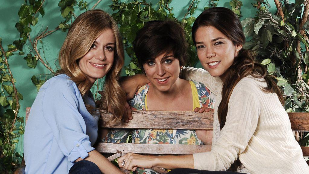'Familia', Telecinco