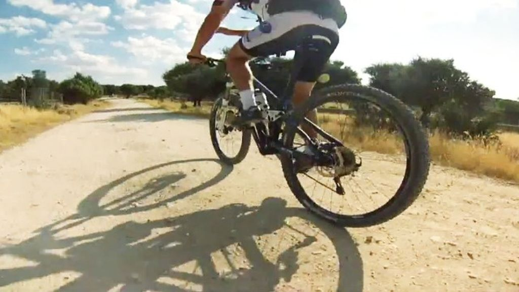 Trek: la tecnología más avanzada adaptada al progreso de la bicicleta
