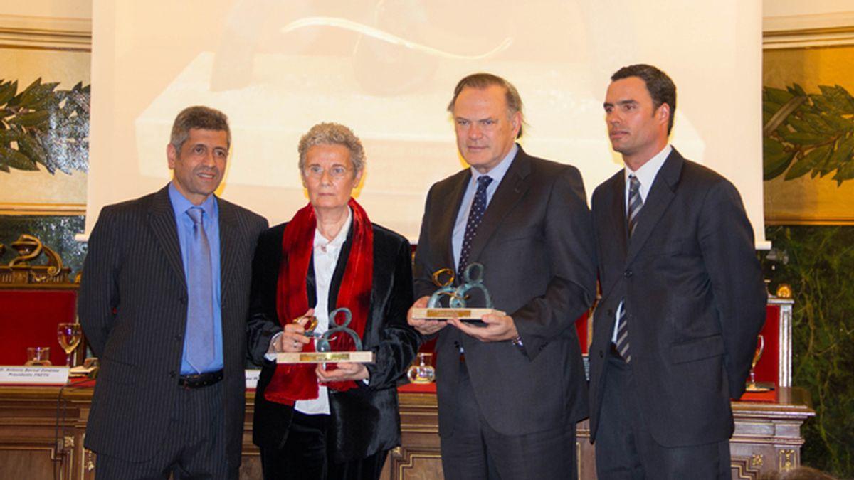 Premio margarit