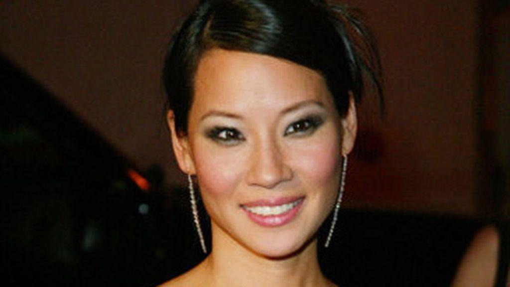 Lucy Liu interpretará a la ayudante de Sherlock Holmes