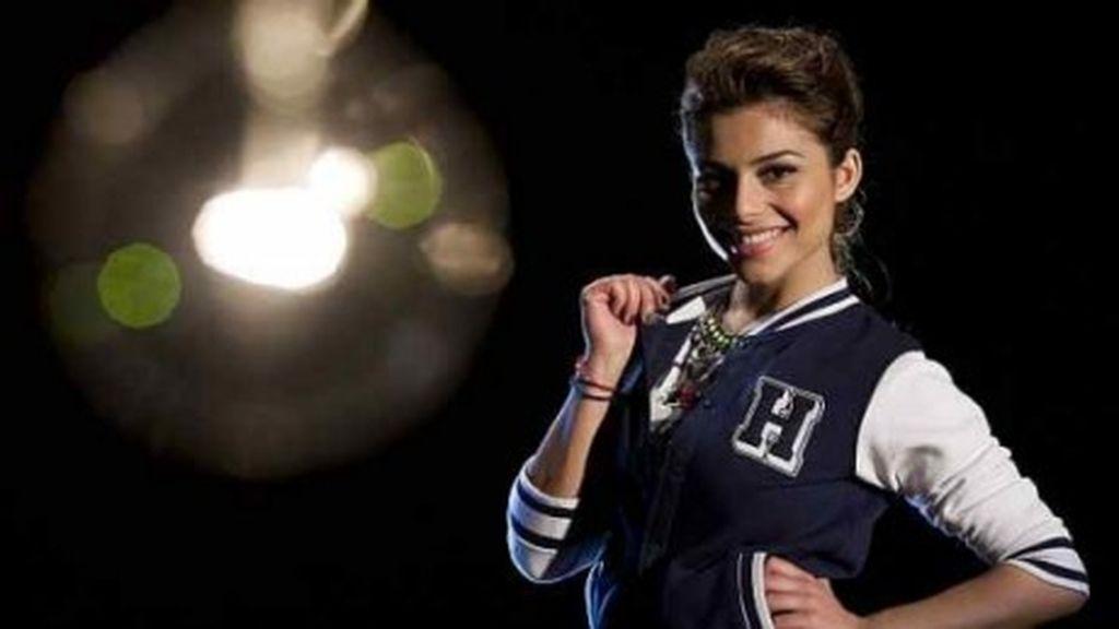 Eurovisión 2012. Grecia