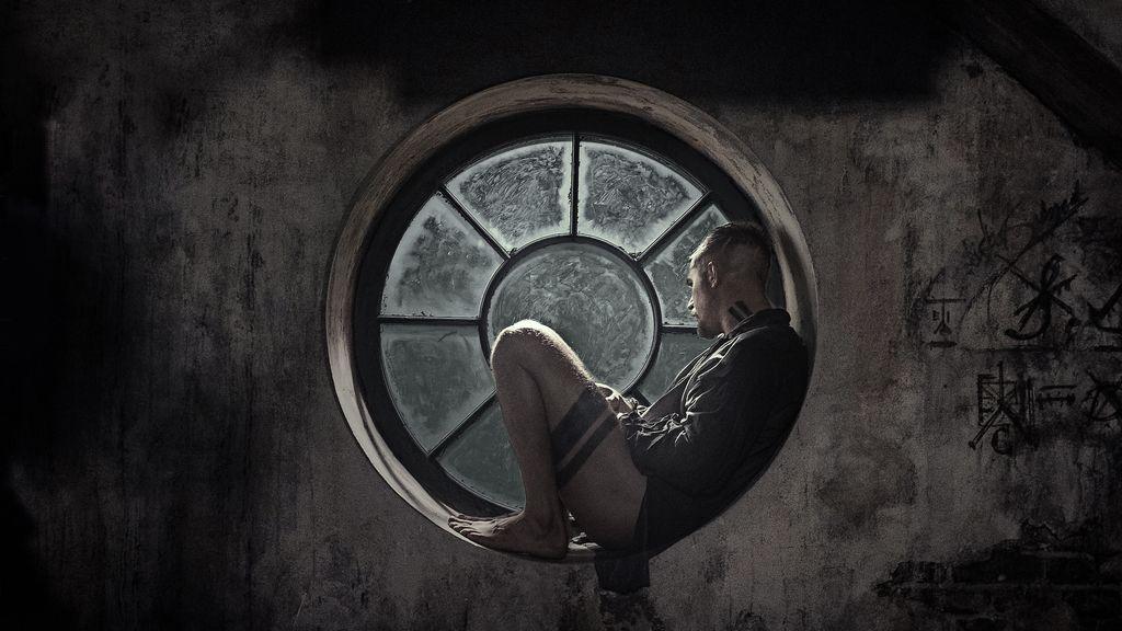 'Taboo', estrenos HBO