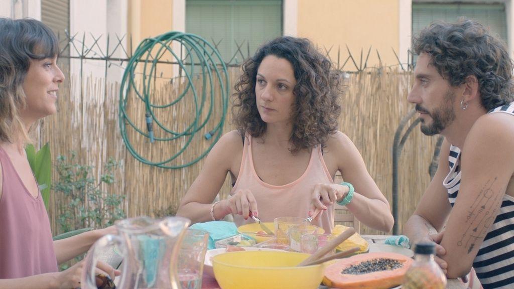 Paco León presenta con mucho humor cinco filias sexuales en 'Kiki, el amor se hace'