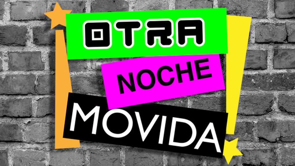 'Otra noche movida' en Starlite 2014