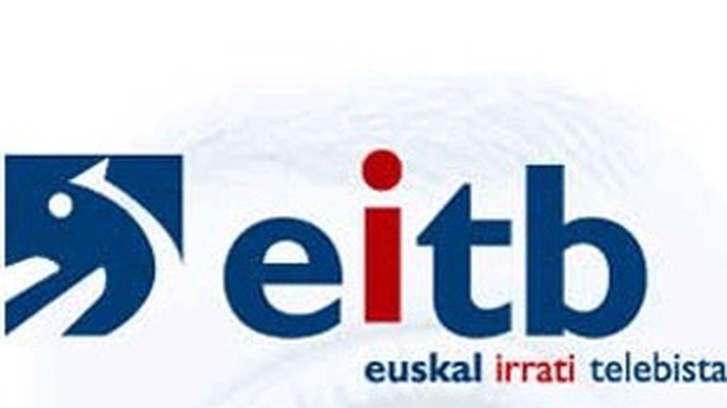 Logotipo de EITB.